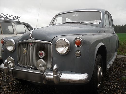 Rover110