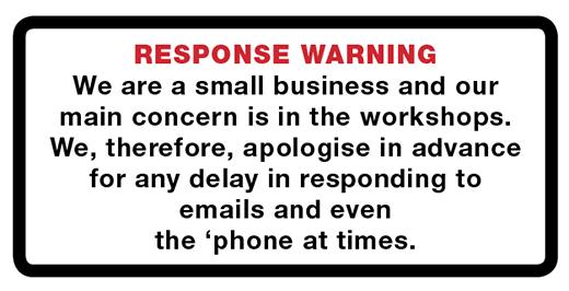 response_warning